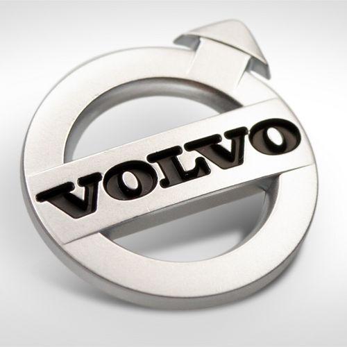 Druckguss LKW Schlüssel Volvo